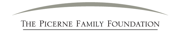 logo topright5 copy